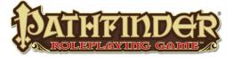 Pathfinder-logo1