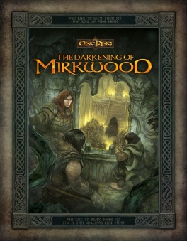 the-darkening-of-mirkwood-cover_0